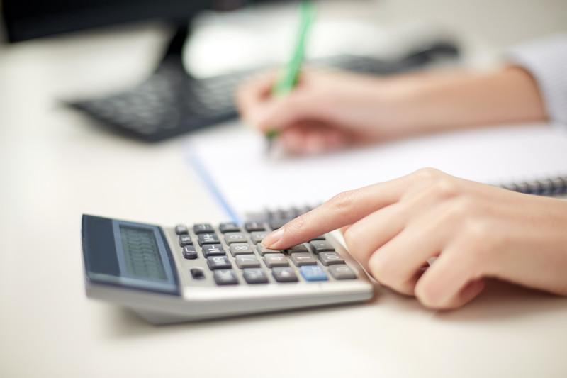 Повышение подоходного налога прокомментировали в Минфине