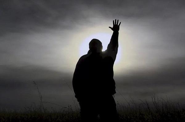 Какой ты бог по знаку Зодиака
