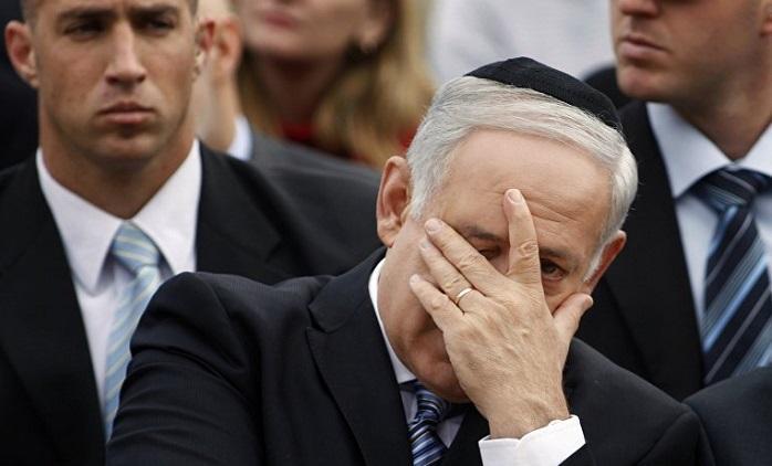 Король Иордании уведомил Израиль о нежелании продлевать ему аренду двух районов страны