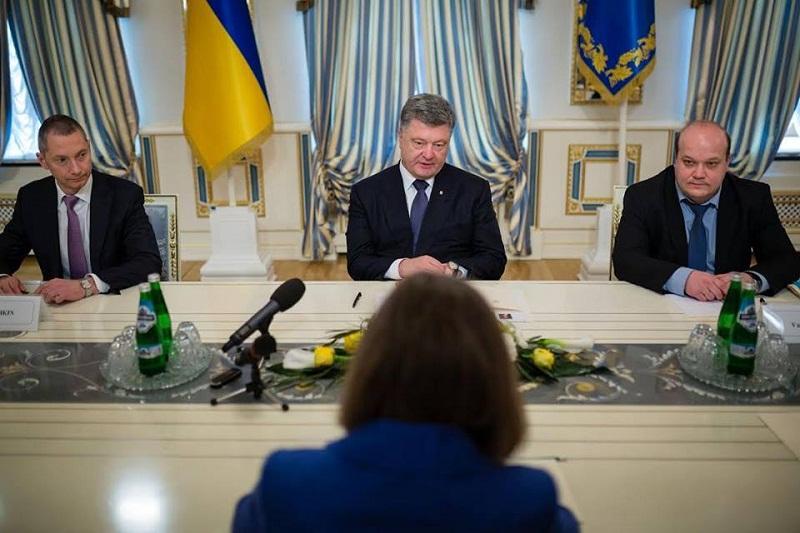 Киев страшно напуган последствиями визита Нуланд в Москву: для Украины настал судьбоносный момент — СМИ