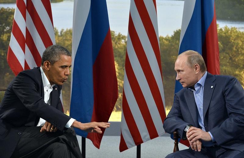Неприступность Москвы по Сирии взбесила США: на Россию обрушили новую порцию обвинений