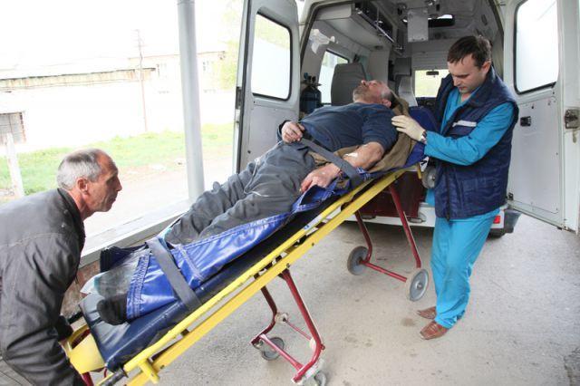 Обрушение торгового центра в Кемерово произошло не просто так: в СК сообщили последние новости