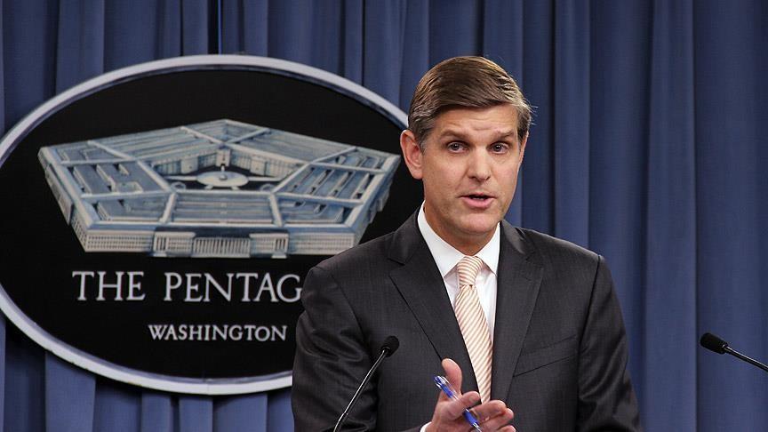 Решительный шаг Москвы в Сирии напугал США: в Пентагоне взяли слово
