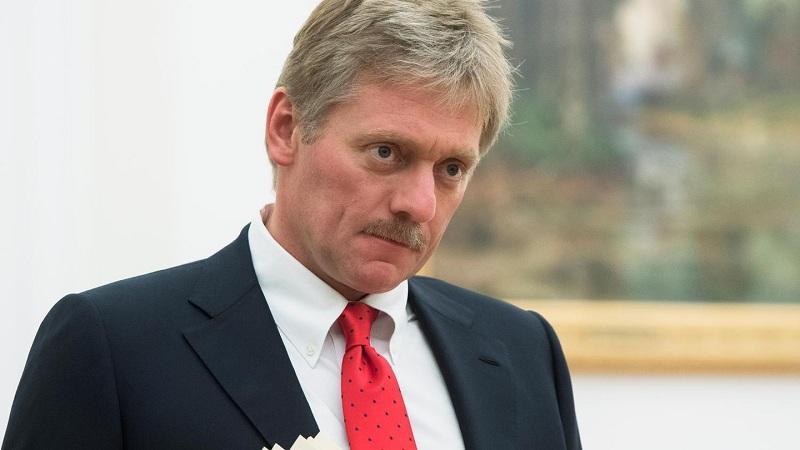 «Много других тем»: в Кремле закрыли вопрос по ОИ-2018