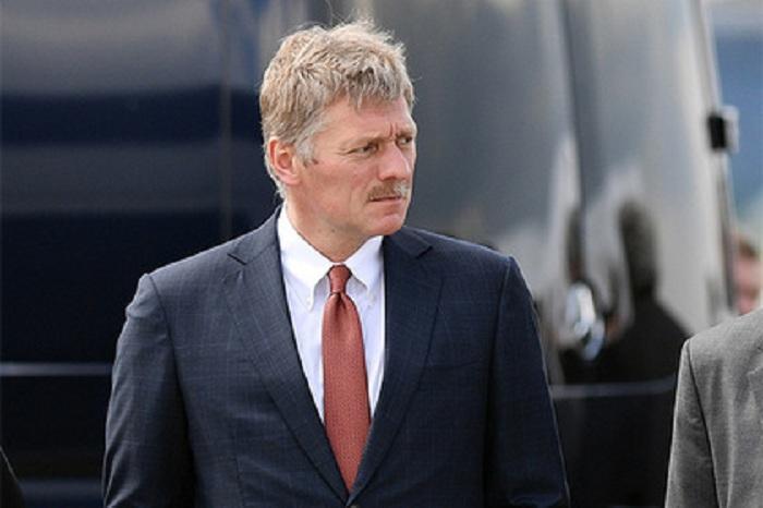 Как дело Скрипаля отразится на составе правительства РФ, рассказал Песков
