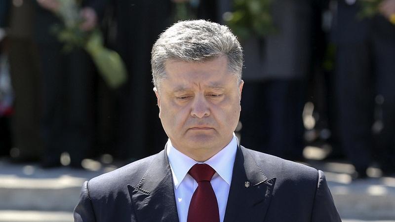 В Польше рассказали горькую правду об Украине