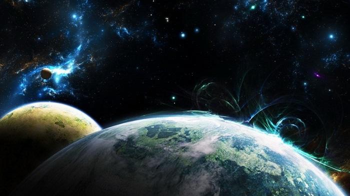 Парад планет: астрологи рассказали, чего опасаться в ночь на пятницу