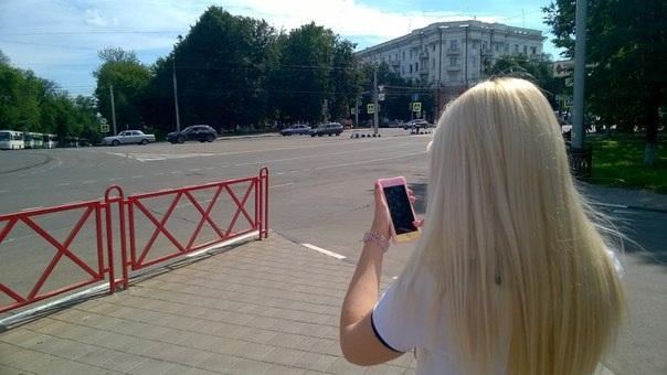 Как поймать покемона в РФ, избежав тюремного срока: СМИ составили инструкцию