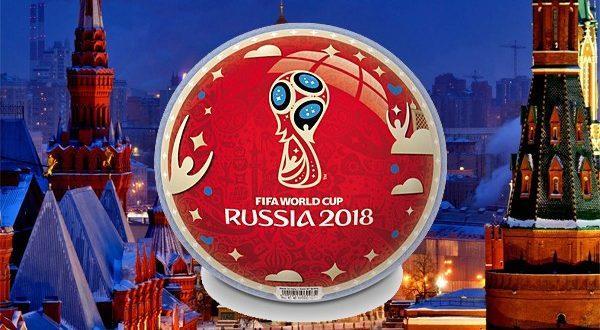 Полуфинал ЧМ-2018 по футболу: кто с кем играет, когда первый матч