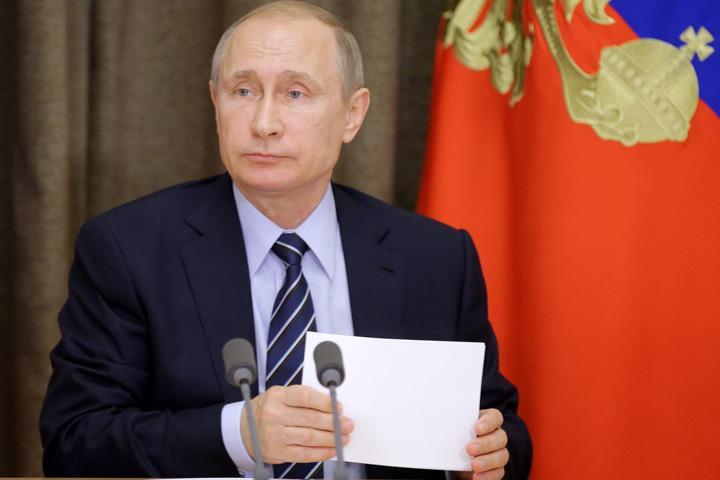 Польша просчиталась, выступив против России: последствия оказались самыми плачевными