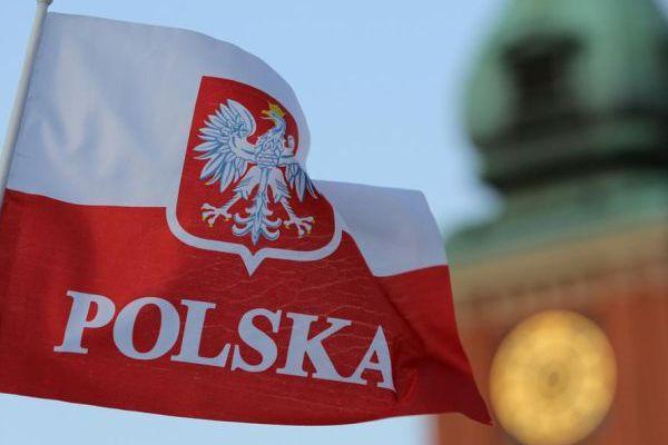 Жители Польши отстояли советские памятники перед властями