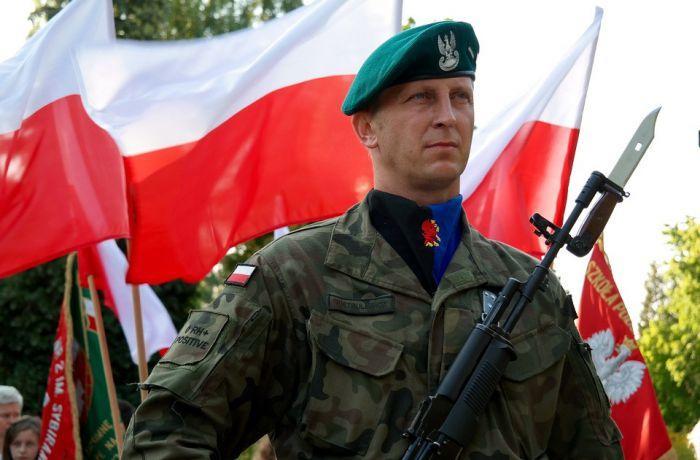 Польша припасла оружие против российских ракет – подробности СМИ