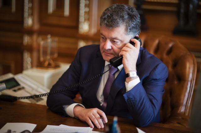 США хотят подкупить Донбасс, чтобы вернуть Украине