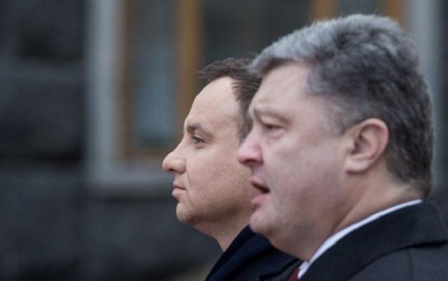 Целились в Россию, попали по Украине