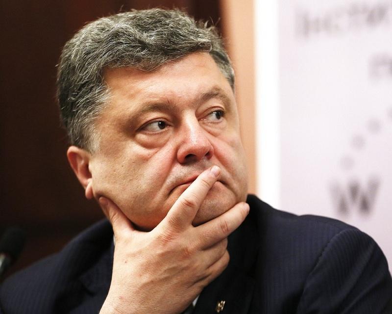 Украина стала обладательницей редкого в мире оружия
