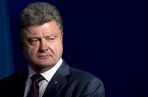 «Киев готовит масштабную атаку на Россию»: власти Крыма раскрыли план Украины