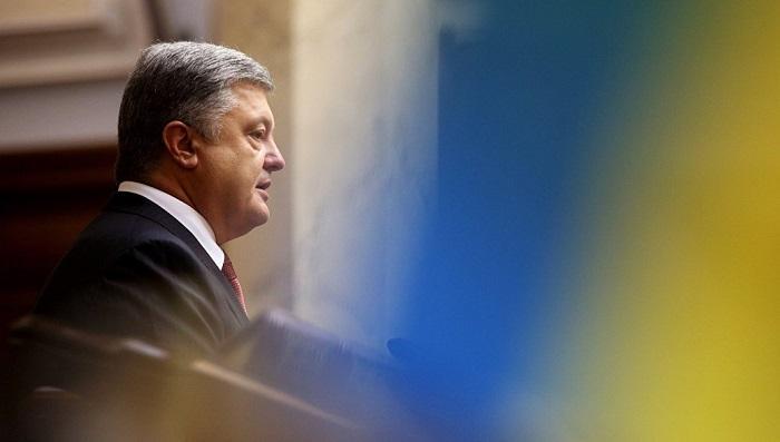 «Нас незаметно разменяют в Мюнхене»: на Украине прекратили смеяться