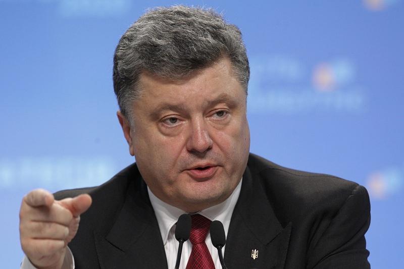 На грани абсурда: в Киеве раскрыли, как Украина расплачивается за ссору с Москвой