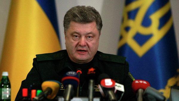 Разогнавшийся Киев готовит новый иск против России: под угрозой безопасность Крыма