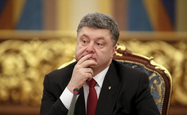 Внезапный поворот для Украины: в ООН отказались поддержать Киев