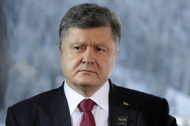 Киеву не вернуть Донбасс