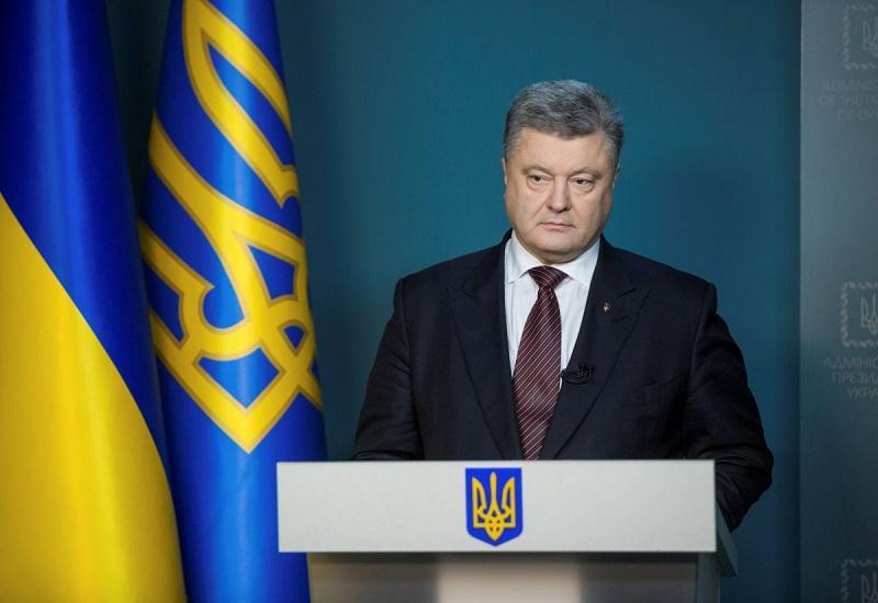 Ссора с Россией обернулась для Киева внезапными последствиями - СМИ