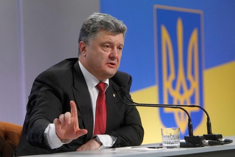 Киев потребовал переписать учебники по истории в Казахстане