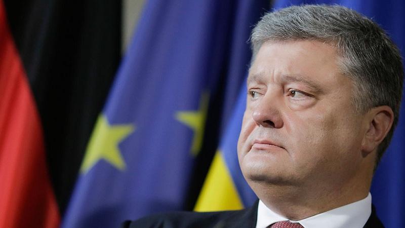В ОБСЕ развеяли миф Киева о российских войсках на Донбассе
