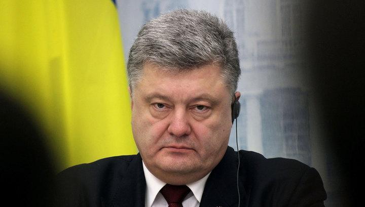 Украину ждут тяжелые времена, каких еще не было: новость пришла с Запада
