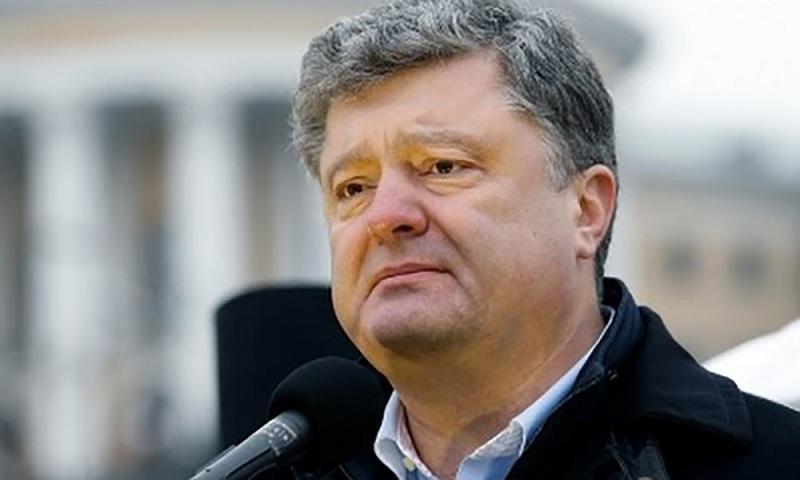 «Киев боится, что украинцы узнают об этом»: в адрес Украины прозвучало разоблачительное заявление