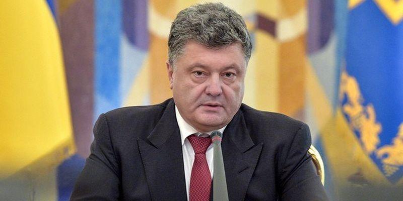 Украине пришлось срочно менять планы из-за Владимира Путина