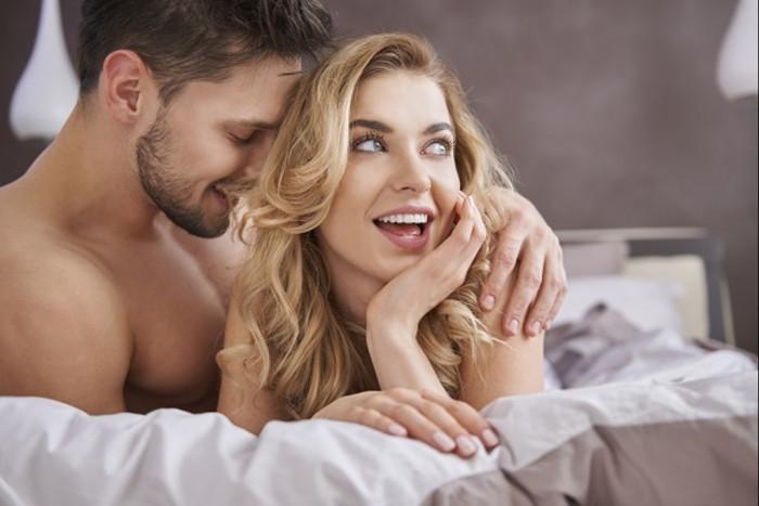 Лучшие любовники в постели по знаку зодиака