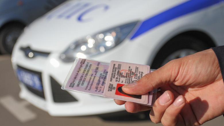 Глава ГИБДД раскрыл, как изменится экзамен на водительские права
