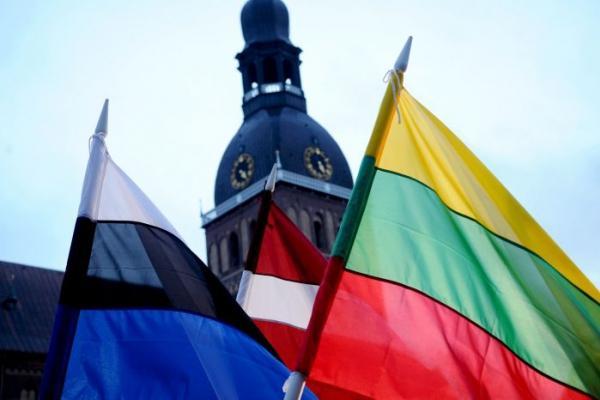 Соседи не ответили на предложение РФ обсудить безопасность в регионе