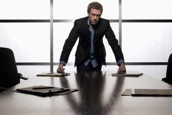 Ученые установили, какие люди чаще добиваются руководящих должностей