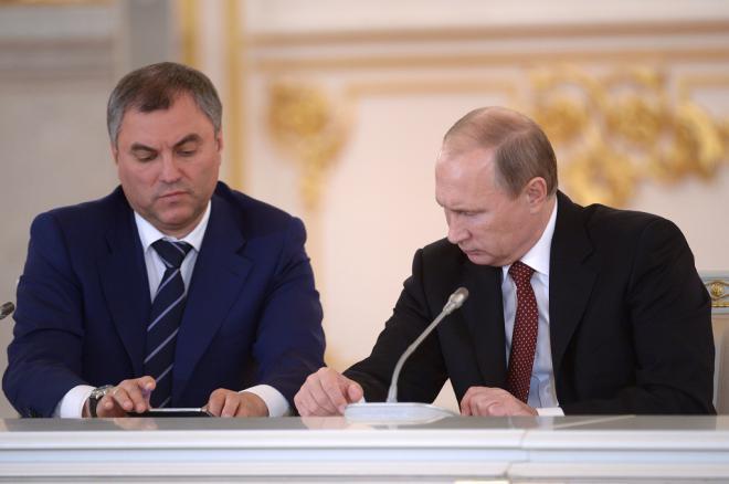 Москва дала исчерпывающий ответ на требование Макрона и Меркель