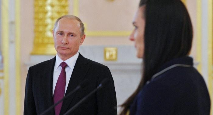 «Страшно подумать, какие компенсации придется платить русским»