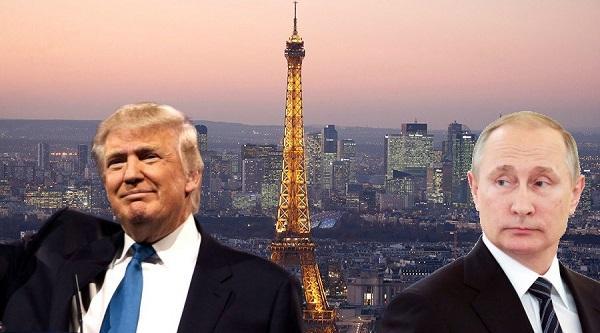 Россия обогнала США и вышла на второе место по поставкам СПГ в Европу