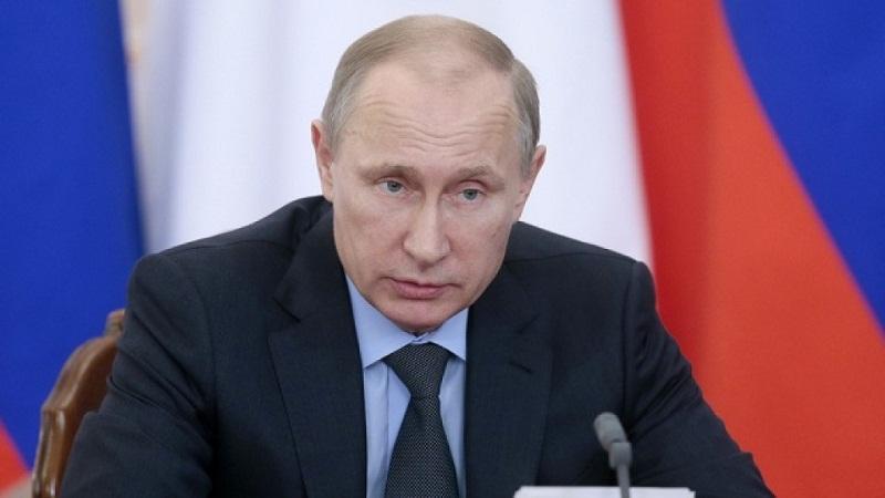 """Путин """"встряхнул"""" правительство, приняв важное решение в отношении всех россиян"""