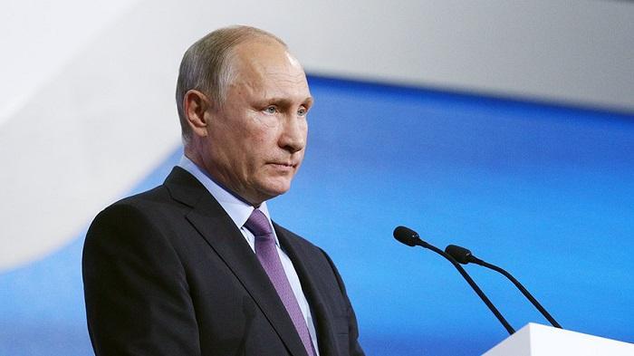 делегация РФ получит доклад Шмида за 20 минут до выступления на исполкоме МОК