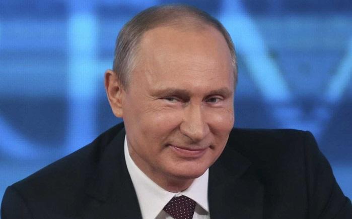 Figaro: российские С-400 стали «дипломатическим рычагом»