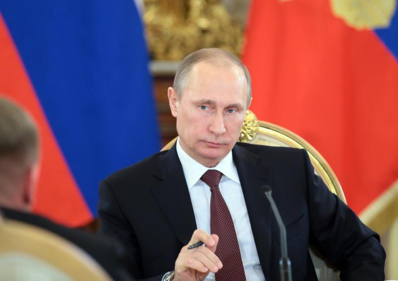 Сосед России принял стратегически важное решение: последнее слово за США