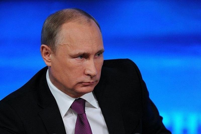 Одна из стран Европы взвыла от последствий решения ЕС в отношении России
