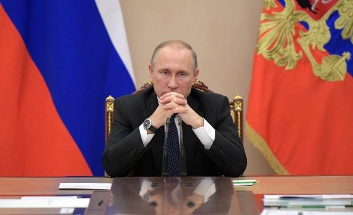 Как Россия может ответить НАТО