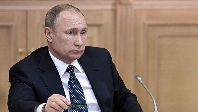 Граница между Россией и ЛДНР не будет закрыта до исполнения Киевом Минск-2