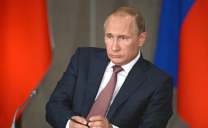 Великобритания получила две телеграммы из России: раскрыто содержание посланий