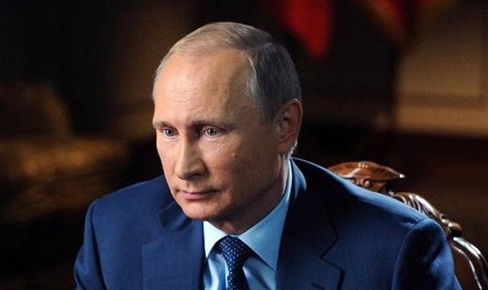«Пропутинская партия» требует вхождения Саксонии всостав РФ
