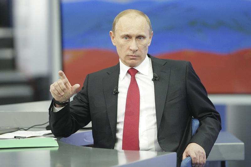 Россия вызвалась помочь еще одной стране: Москва ответила на «ядерный беспредел»