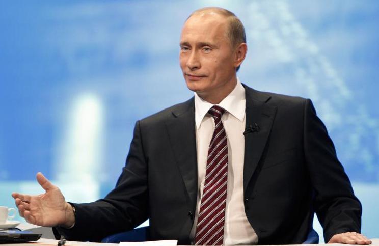 Москва отправила Запад в политический нокаут: очередной ход Кремля сокрушил ЕС - СМИ