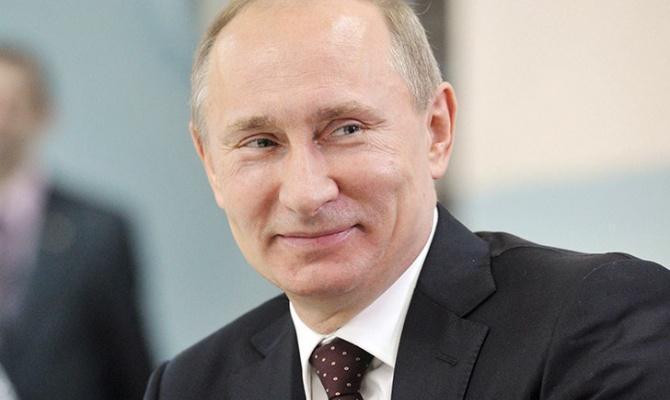 Трамп раскрыл тайну своих отношений с Путиным.